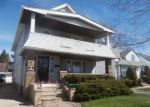 Short Sale in Cleveland 44119 GROVEWOOD AVE - Property ID: 6309198207