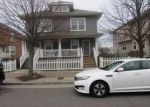 Short Sale in Atlantic City 08401 N NORTH CAROLINA AVE - Property ID: 6309210477