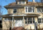 Short Sale in Hackensack 07601 HAMILTON PL - Property ID: 6309214421