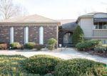 Short Sale in Macomb 48044 YORKTOWN LN - Property ID: 6309220107