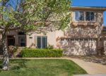 Short Sale in Buellton 93427 SYCAMORE DR - Property ID: 6309262148