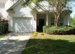 Short Sale in Charlotte 28269 CLEVE BROWN RD - Property ID: 6309270476