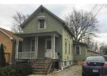 Short Sale in Monroe 48161 ADAMS ST - Property ID: 6309287560