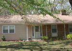 Short Sale in Upper Marlboro 20772 MIDSTOCK LN - Property ID: 6309315142