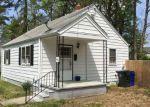 Short Sale in Norfolk 23505 SAN ANTONIO BLVD - Property ID: 6309319985