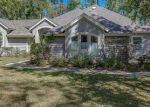 Short Sale in Hilton Head Island 29926 WEDGEFIELD DR - Property ID: 6309337943