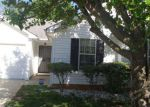 Short Sale in Lithonia 30038 SALEM HILLS DR - Property ID: 6309341431