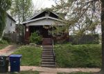Short Sale in Saint Louis 63111 PENNSYLVANIA AVE - Property ID: 6309387869