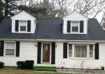 Short Sale in Southbridge 01550 BROOK RD - Property ID: 6309398365