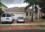 Short Sale in Hollywood 33027 SW 27TH ST - Property ID: 6309423330