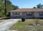 Short Sale in Frostproof 33843 WOODSTORK WAY - Property ID: 6309438665
