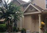 Short Sale in Altamonte Springs 32714 GRAND REGENCY POINTE - Property ID: 6309440860