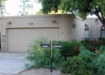 Short Sale in Tucson 85718 E CAMINO CANCION - Property ID: 6309450939