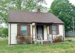 Short Sale in Franklin 23851 HUNTERDALE RD - Property ID: 6309527123