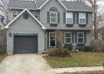 Short Sale in Mays Landing 08330 FALCON RUN RD - Property ID: 6309530642