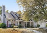 Short Sale in Savannah 31419 MISTY MORNING WAY - Property ID: 6309546849
