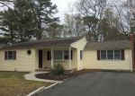 Short Sale in Barnegat 08005 BURR ST - Property ID: 6309606404