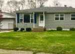 Short Sale in Portage 46368 NEWPORT AVE - Property ID: 6309623936