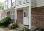 Short Sale in Glendale Heights 60139 JAMES CT - Property ID: 6309634885