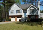 Short Sale in Atlanta 30331 BIRCHBERRY TER SW - Property ID: 6309641446