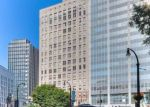 Short Sale in Atlanta 30303 PEACHTREE ST NW - Property ID: 6309645379