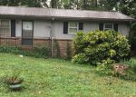 Short Sale in Lithia Springs 30122 SWEETBRIAR CIR - Property ID: 6309648451