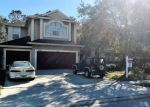 Short Sale in Palm Harbor 34685 AUSTON WAY - Property ID: 6309659401