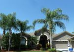 Short Sale in Lutz 33558 WATERFORD LANDING DR - Property ID: 6309666406
