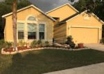 Short Sale in Ruskin 33570 SHERIDAN BAY DR - Property ID: 6309668147