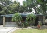 Short Sale in Orlando 32809 PARKWAY DR - Property ID: 6309669474