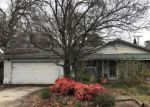 Short Sale in Redding 96001 RIVIERA DR - Property ID: 6309680872