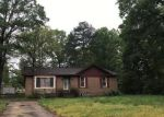 Short Sale in Rock Hill 29730 STANLEY DR - Property ID: 6309687883