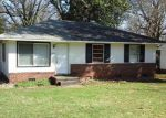 Short Sale in Charlotte 28215 FINCHLEY DR - Property ID: 6309689626