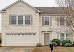 Short Sale in Statesville 28625 ALTONDALE DR - Property ID: 6309691821
