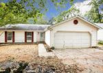 Short Sale in Charlotte 28212 BLUFF WOOD CV - Property ID: 6309692692