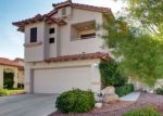 Short Sale in Boulder City 89005 SEA BREEZE LN - Property ID: 6309747886