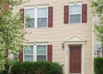 Short Sale in Frederick 21702 SPRING RUN CIR - Property ID: 6309753570