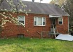 Short Sale in Temple Hills 20748 LORRAINE DR - Property ID: 6309755762