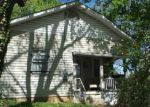 Short Sale in Capitol Heights 20743 NOVA AVE - Property ID: 6309758377