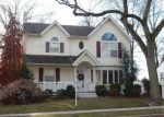 Short Sale in Clark 07066 VALLEY RD - Property ID: 6309791221