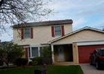 Short Sale in Livonia 48154 PERTH ST - Property ID: 6309820575