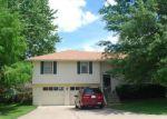 Short Sale in Warrensburg 64093 CHAPEL RD - Property ID: 6309823195