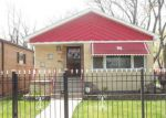 Short Sale in Chicago 60636 S HONORE ST - Property ID: 6309845544