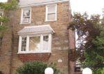 Short Sale in Philadelphia 19119 E HORTTER ST - Property ID: 6309898536