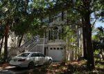 Short Sale in Hilton Head Island 29926 VICTORIA SQUARE DR - Property ID: 6309935773
