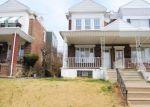 Short Sale in Philadelphia 19135 DEVEREAUX ST - Property ID: 6309960735