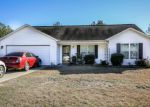 Short Sale in Richlands 28574 ASHBURY PARK LN - Property ID: 6309986568
