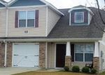 Short Sale in New Bern 28562 ARBOR GREEN WAY - Property ID: 6309990512