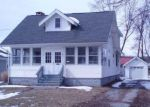 Short Sale in Catskill 12414 LANDON AVE - Property ID: 6310009786