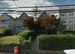 Short Sale in Jersey City 07306 DUNCAN AVE - Property ID: 6310025548